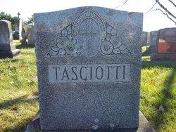 Ralph Tasciotti