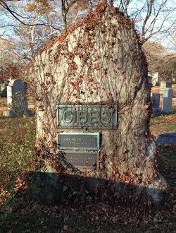 Catherine Wendell B. <i>Rametti</i> Gibbs
