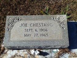 Joe Chestang