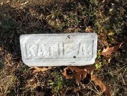 Katie Krissinger