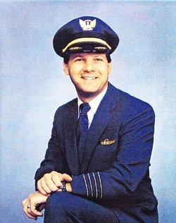 Capt Jason Matthew Dahl