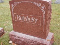 Ella E <i>Carpenter</i> Batcheler