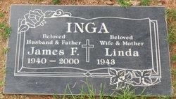 James F Jim Inga