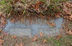 Robert T. Hepburn