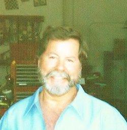 Gary J. Carter
