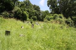 Kirk-Mansker Cemetery
