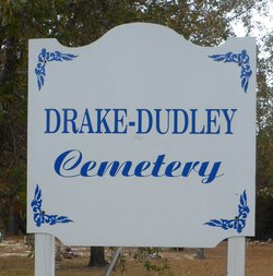 Drake-Dudley Cemetery