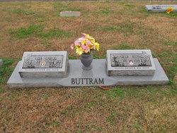 Lisa Carol Buttram