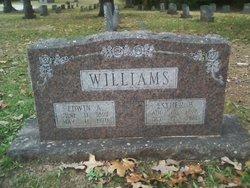 Esther B. Williams