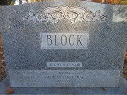 Althea Block