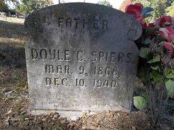Doyle Coston Spiers