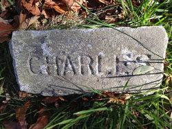 Charles H. Hazard