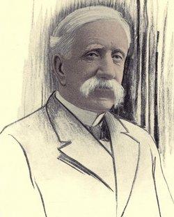 John McCreath Farquhar