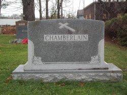 Anna M. Chamberlain
