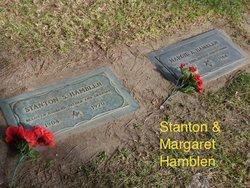 Artie Margie Margie <i>Williams</i> Neisser Hamblen