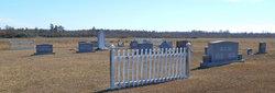 Autry-Averitt  Family Cemetery