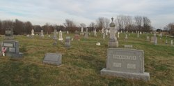 Greenwell Cemetery