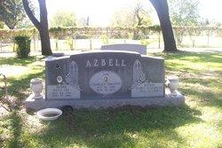 Billy Leroy Azbell