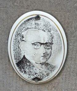 Victor Adams