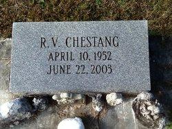 R V Chestang