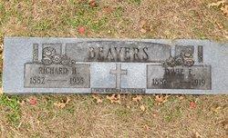 Richard H. Beavers