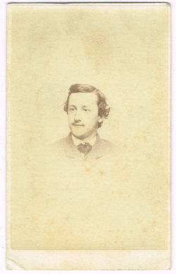 John Baldwin Large
