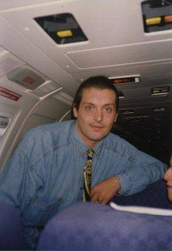 Franco Ciccio Demicheli