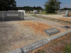 Mildred Elizabeth <i>Sanders</i> Ratley