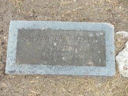 Alexander Campbell Saffarrans