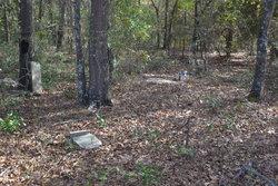 Wannamaker Family Cemetery