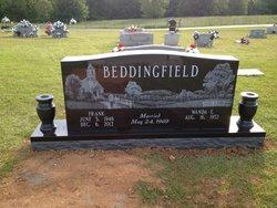 Frank Beddingfield