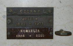 Joseph Czerny