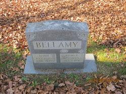Annie Mai <i>Shepherd</i> Bellamy