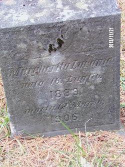 Muryluerita Lucania