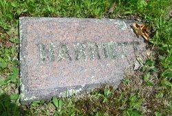 Harriett A <i>Bartlett</i> Ayer