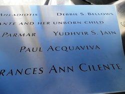 Paul Andrew Acquaviva