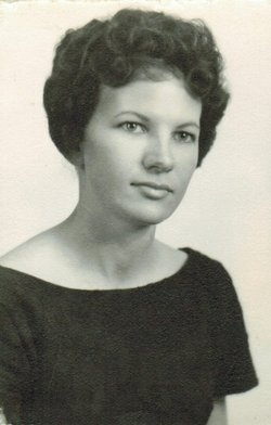 Margaret Mary Arnaud