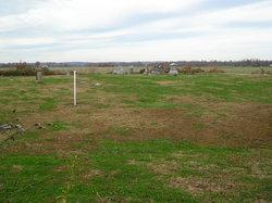 Hodges Park Cemetery