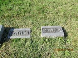 Anna <i>Madden</i> Fitzmorris