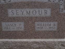 William Burton Seymour