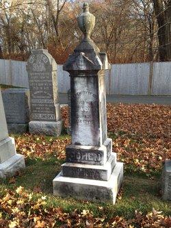 Anna Hannah <i>Gerowsky</i> Cohen