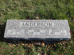 Joseph T. Anderson