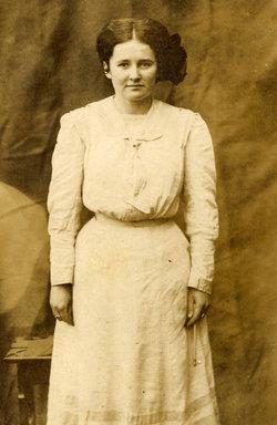 Margaret Brennon Ellis