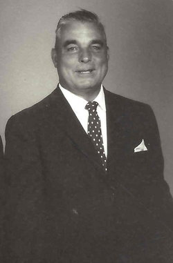 Thomas Hansel Chaney