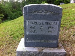 Charles L. Hughes