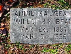 Anna Mae Bean