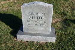 Emogene Alltop
