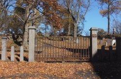Hingham Cemetery