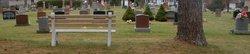 Angus Union Cemetery