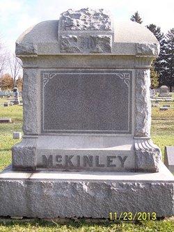 Lora S. McKinley